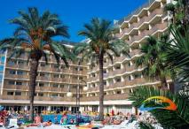 Hotel Royal Beach****